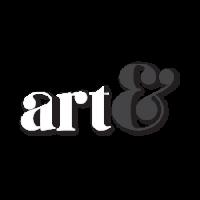 Artand-logo-01