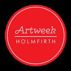 Artweek-Logo-Normal