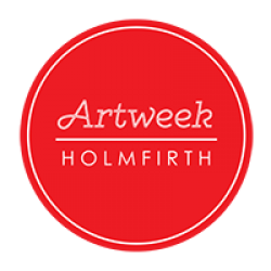 Artweek-Logo-Normal