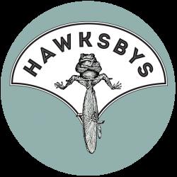 hawksbys-circle
